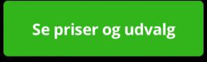 Sportmonda.dk holdsæt