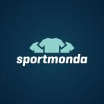 Om Holdsæt.dk og Sportmonda 1